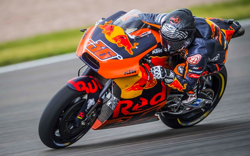Mika-Kallio-MotoGP-Saksa-2017.jpg