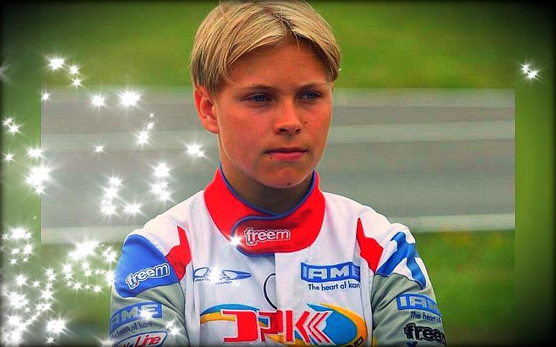 Rasmus Joutsimies