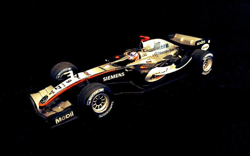 F1 Kausi 2005