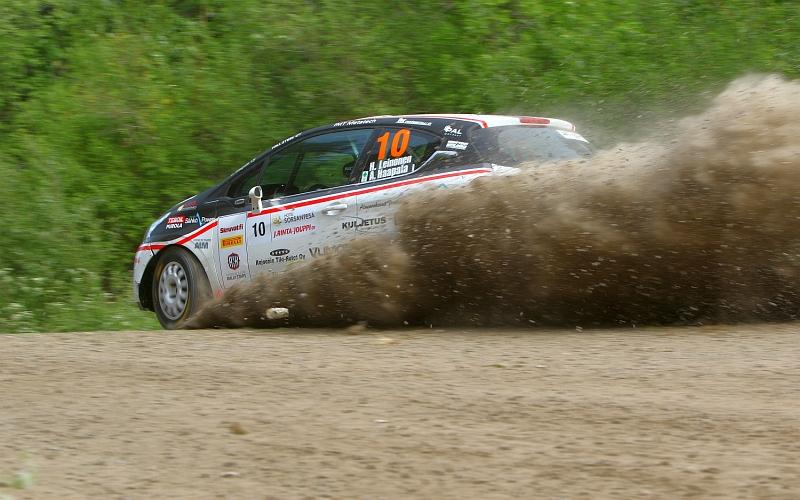 Heikki Leinonen